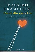 Le offerte amazon per san valentino - Gramellini cuori allo specchio ...