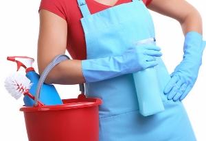 Come pulire le fughe delle piastrelle blog buoni sconto - Pulire le fughe delle piastrelle del pavimento ...
