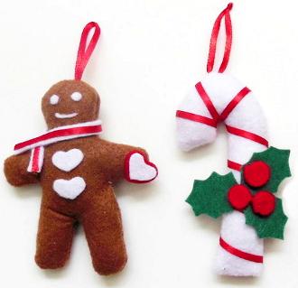 Idee per addobbi natalizi creativi blog buoni sconto coupon - Addobbi natalizi per cucina ...
