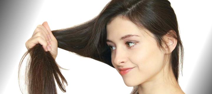 Trattamento di clinica di capelli San Pietroburgo