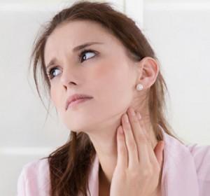 Come curare il mal di gola blog buoni sconto coupon for Mal di gola da reflusso rimedi