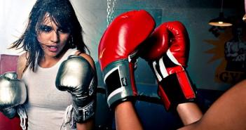 Gli sport da combattimento più amati dalle donne