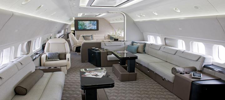 Aereo Privato Affitto : Gli aerei privati più belli e costosi buoni sconto