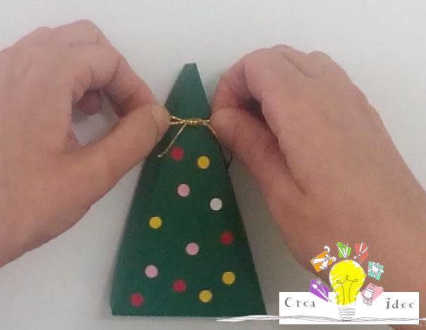 Scatole Per Regali Di Natale.L Angolo Creativo Scatoline Per Regali Di Natale Blog Buoni