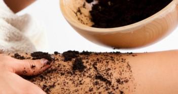 crema cacao e caffè
