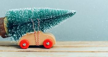 decori Natale