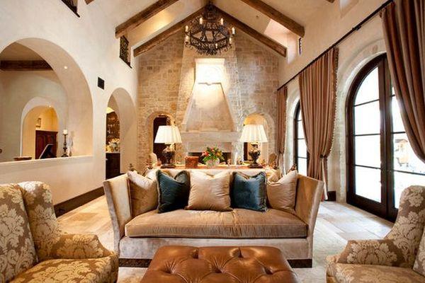 Arredare casa in stile rustico - Blog Buoni Sconto Coupon