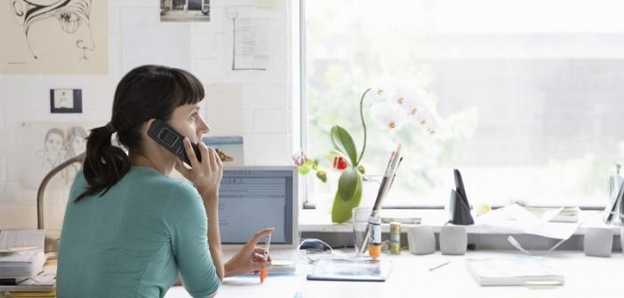 Le nuove opportunità di lavoro viaggiano online