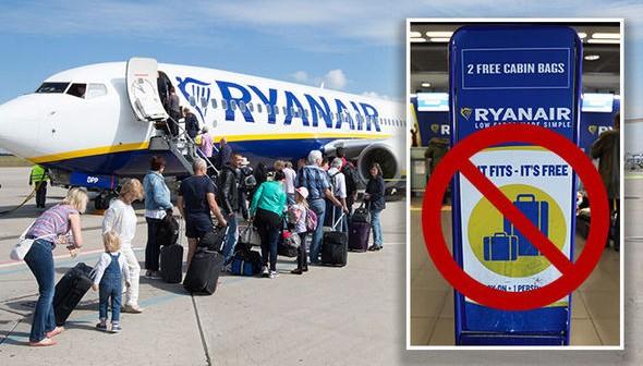 Ryanair-hand-luggage-baggage-allowance-rules-850534
