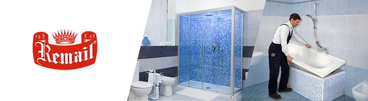 Trasforma la tua Vasca in doccia: Offerta Speciale!