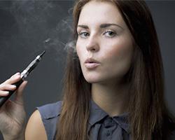 Svapami! - Sigarette elettroniche e componenti scontati del 5%!