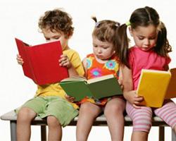 Acquista 3 articoli Tidy Books ed otterrai il 20% di sconto