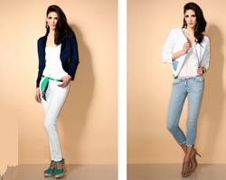 Sconti fino al 55% sull' abbigliamento sul sito Lightinthebox