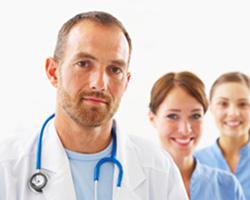 Aptaclub consigli gratuiti di un Neonatologo, Ostetrica e Ginecologa !