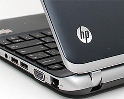 HP - Acquista Pc e stampanti scontati del 6%!
