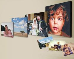 Diventa tester di Photobox scegli tu il prodotto da provare!