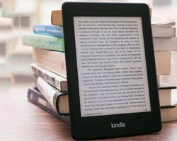 Iscriviti all'offerta lampo Kindle e ottieni un eBook gratis con Amazon!