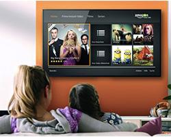 Amazon Prime Video GRATIS per i clienti Prime