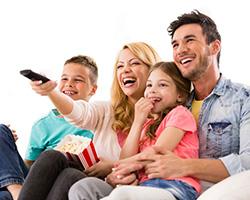 Canone TV e attivazione GRATIS con Eviva Energia