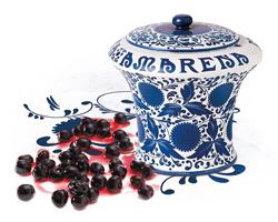 Una paletta per dolci omaggio con Fabbri 1905!
