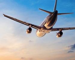 Volotea: 100.000 posti per volare a 5 euro