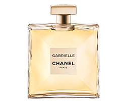 Sorpresa Chanel Gabrielle Ethos Profumerie