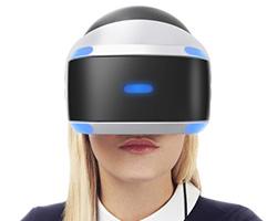 Diventa tester di PlayStation VR