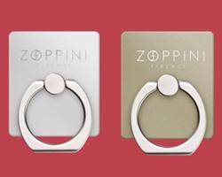 Da Acqua&Sapone ricevi un Selfie Ring a 1€!