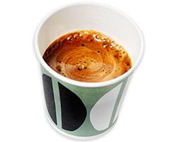 Caffè svedese gratis da IKEA
