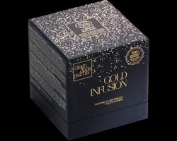 Campioni omaggio Gold Infusion Diego dalla Palma