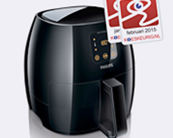 Diventa tester della macchina caffè Philips Serie 3100