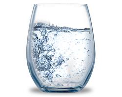 Soluzione Acqua: Depura l'acqua a costa ZERO!