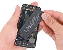 iPhone: Apple sostituisce la batteria a 29 euro