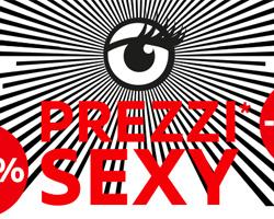 Prezzi Sexy da Sephora: Scnti fino al 70%