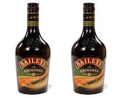 PG Bevande - Codice sconto 10% su Baileys 1L