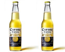 PG Bevande - Codice sconto 10% su birra Corona Cl.33 x 24