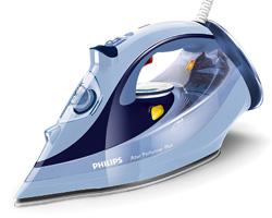 Amazon - Ferro a Vapore Philips a soli 42,99€