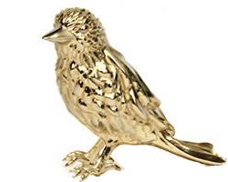 Uliveto e Rocchetta: vinci buoni spesa e uccellini d'oro