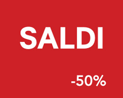 Saldi online del 70% su abbigliamento H&M