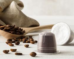 Vente-Privee – Promozioni su Capsule compatibili Quick Caffè