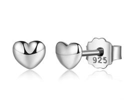 Aliexpress: orecchini in argento - 40% di sconto