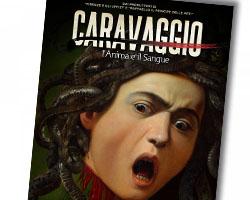 Vinci gratis i biglietti per il docu-film su Caravaggio
