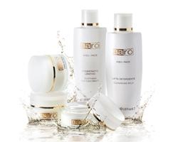 Breil ti regala 50€ di prodotti Barò Cosmetics