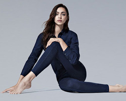 OVS #Promodenim - acquista 2 jeans e il terzo lo paghi 1€