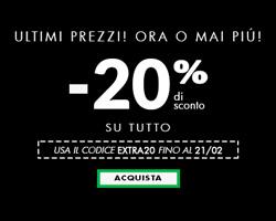 Tostadora - Codice sconto del 20% su Magliette personalizzate