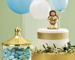 Thun: vinci confetti o torta