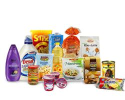 Eurospin: vinci spese gratis e sacchetti di prodotti