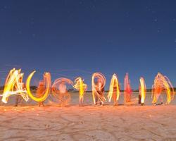 Vinci gratis un viaggio in Australia