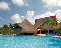 Vinci gratis un viaggio in Messico