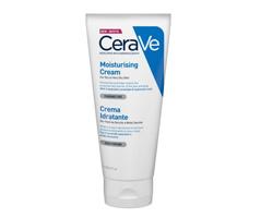 Diventa tester della crema idratante CeraVe